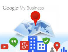 Google Business